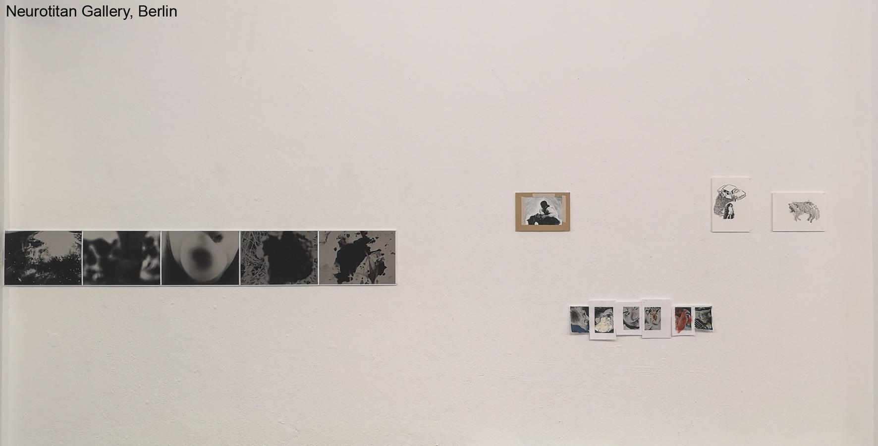 Neurotitan Gallery-1 Kopie